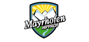 Events in Mayrhofen